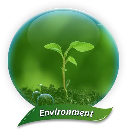Bins So Fresh Benefits The Environment