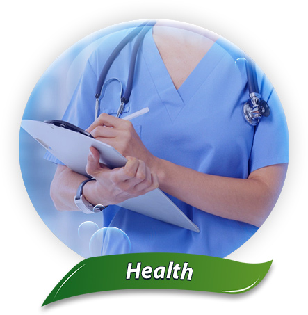 Bins So Fresh Health Benefits