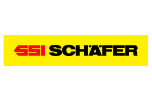 Schaefer Systems International, Inc