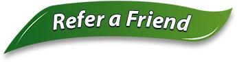 Refer a Friend to Bins So Fresh
