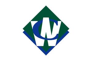 Waste Connections – Arrow Sanitation Services